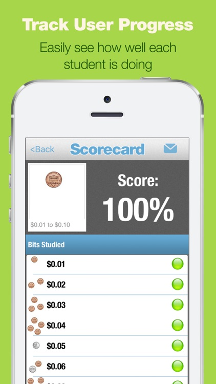 Counting Money and Coins - Games for Kids screenshot-4