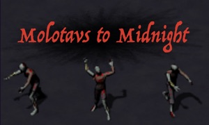 Molotavs to Midnight