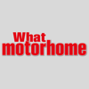 What Motorhome: The UK's only motorhome buyers' magazine