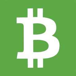 coinloft cryptocurrency exchange