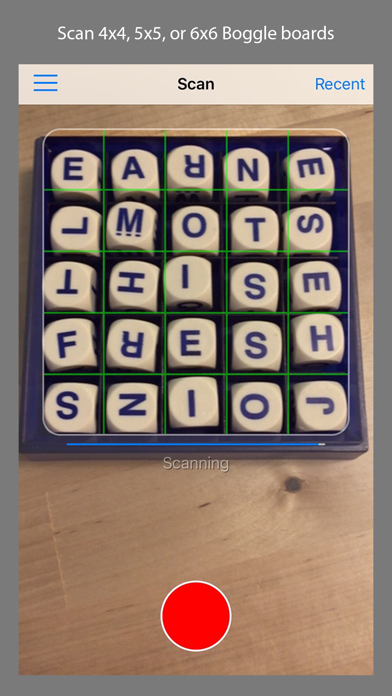 Top 10 Apps like Boggle For Ipad in 2019 for iPhone & iPad