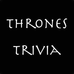 You Think You Know Us?  Game of Thrones Edition Trivia Quiz