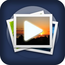 FlipPics - Video SlideShow Maker for Instagram with music