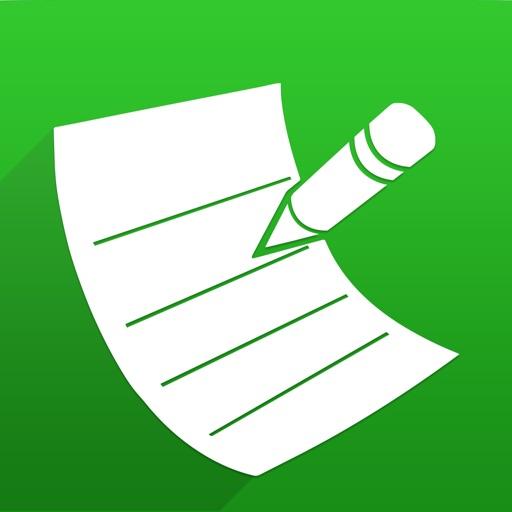 WritePad Español