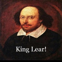 Codes for King Lear! Hack