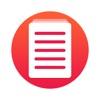 高考作文精选-天天练高考·作文必备素材·满分作文精选