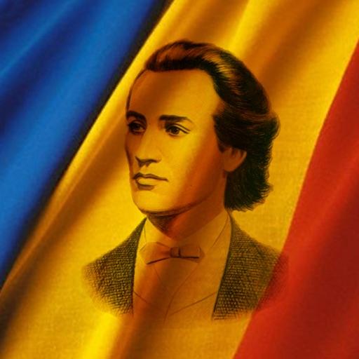 Romanian Poems