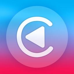 myCircleTV