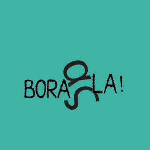 BORALA TURISMO