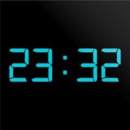 Digital.Clock