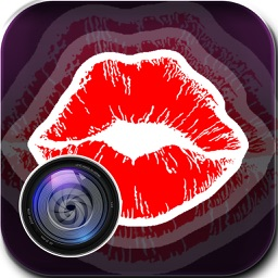 Valentine Stickers Box - Lovely Photo Editor with Customize Tattoos Frames