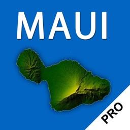 Maui Travel Guide - Hawaii