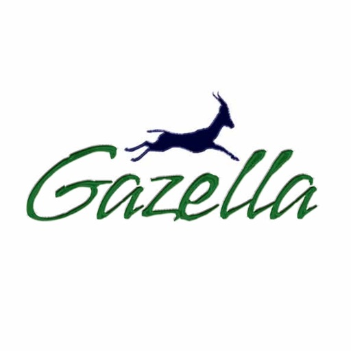 Gazella Fitness Yoga
