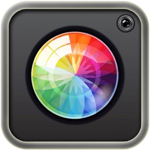 Magix Photo Mixtures