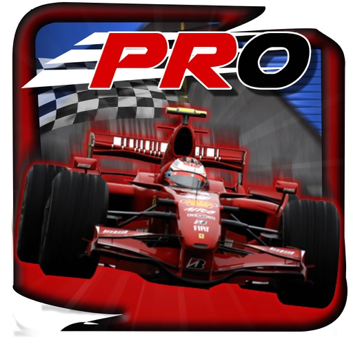 Adrenaline Chase Formula Pro - Real Rush Fun Uber