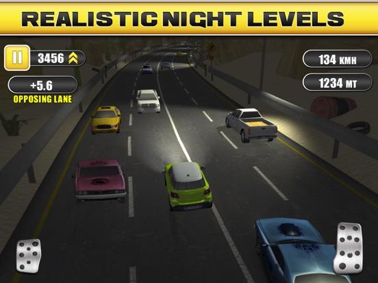 Скачать игру Traffic Racing АвтомобильГонки ИгрыБесплатно
