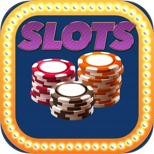 Ace Paradise Progressive Slots - Free Carousel Of Slots Machines