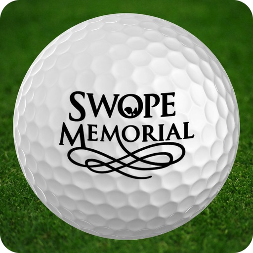 Swope Memorial Golf Course