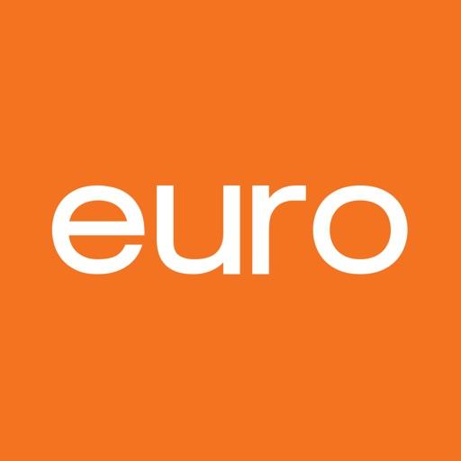 EuropeBet P2P Games