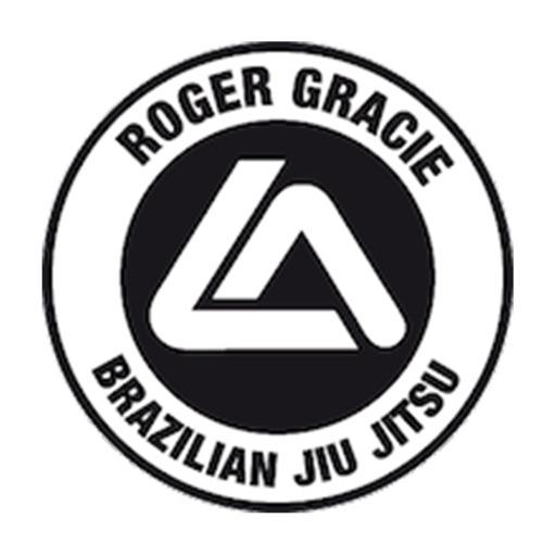 Roger Gracie Academy Vienna