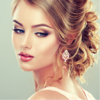 Hairstyles for Women - Learn Easy Hairstyles To Do At Home