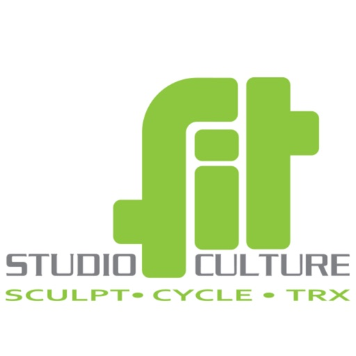 Studio Fit Culture Schedule
