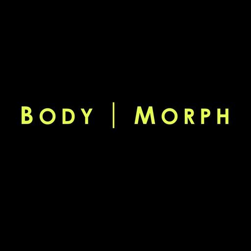 BodyMorph Inc