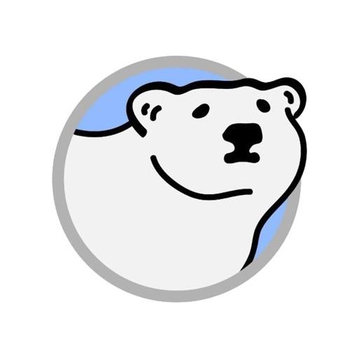 Silver Bear Swim School