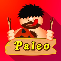 Healthy Paleo Recipes