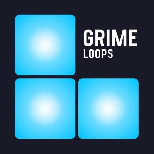 Grime Loops
