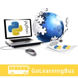 Introduction to Python Programming by GoLearningBus