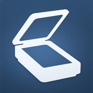 Tiny Scanner+ - PDF scanner to scan document, receipt & fax
