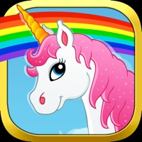 Codes for AAA³ Little Ponies & Unicorns Hack