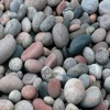 Pebble Wallpapers