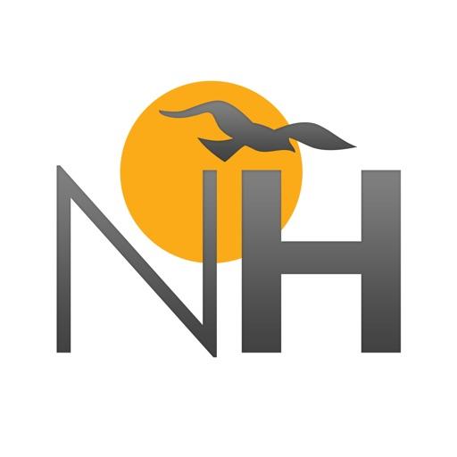 Port Clinton News Herald for iPad