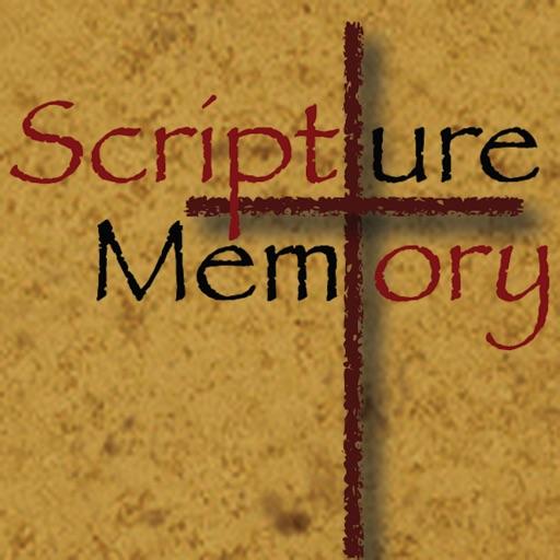 Scriptory
