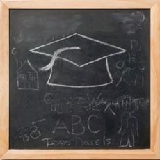 Activities of Blackboard for Toddlers