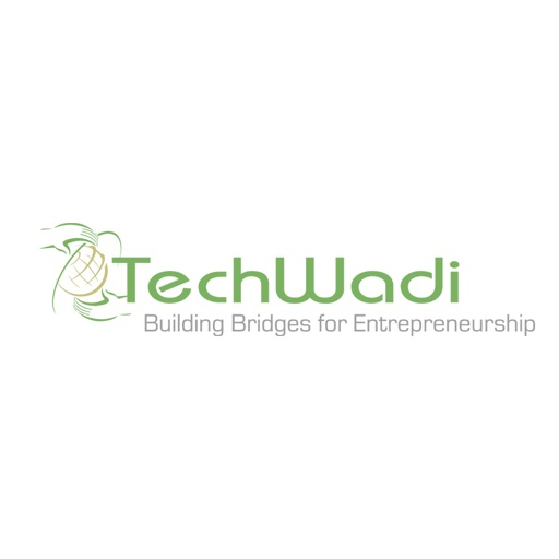 TechWadi Annual Forum 2015
