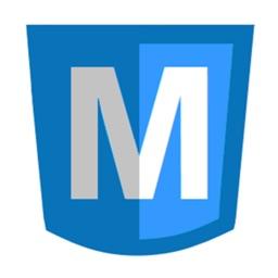 The Metro App