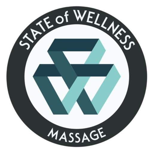 State of Wellness Massage
