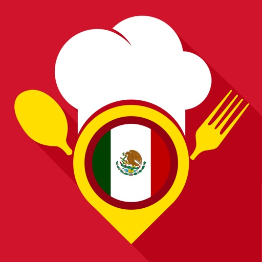 Mexican Food ~ The Best Of Mexican Food Recipes