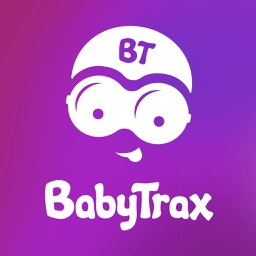 BabyTrax - Never miss your baby walks!