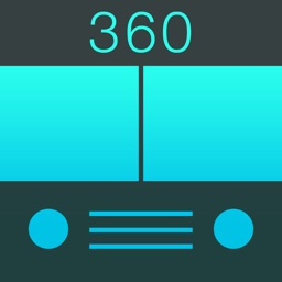 Transit 360 – real time transit schedules