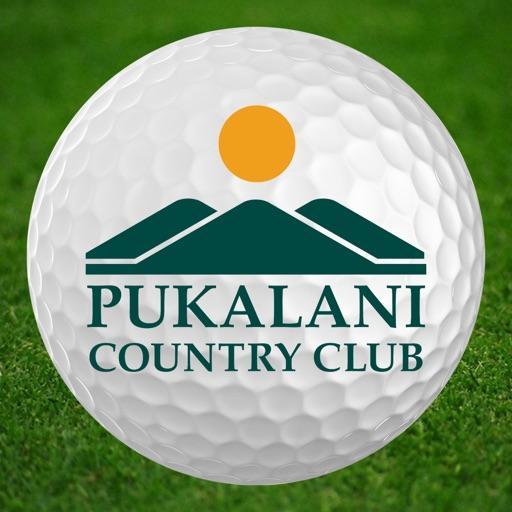 Pukalani Country Club