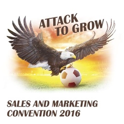 S&M Convention 2016