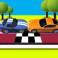 Codes for Slots Cars Smash Crash: A Wrong Way Loop Derby Driving Game Hack