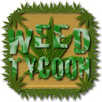 Codes for Weed Tycoon Hack