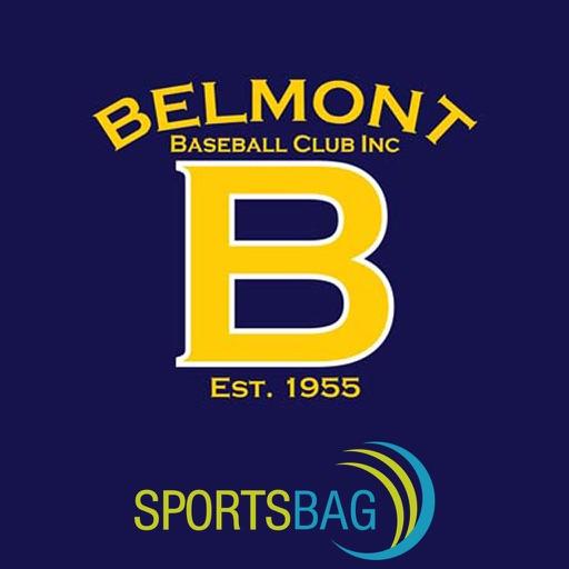 Belmont Baseball Club