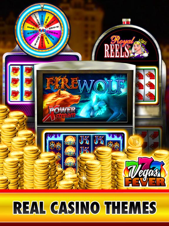 bear claw casino Casino