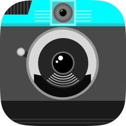 Lomo - Lomography Photo Editor